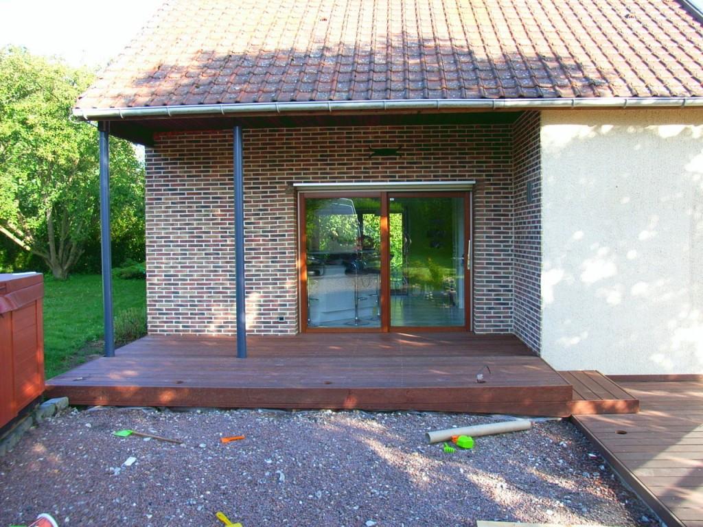 terrasse-exterieur